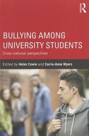Bullying Among University Students