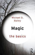 Magic: The Basics (The Basics)