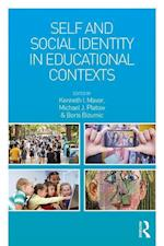 The Self and Social Identity in Educational Contexts