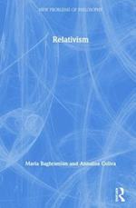 Relativism (New Problems of Philosophy)