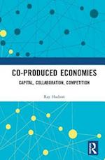 Co-Producing Economies