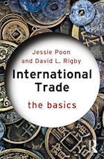 International Trade (The Basics)