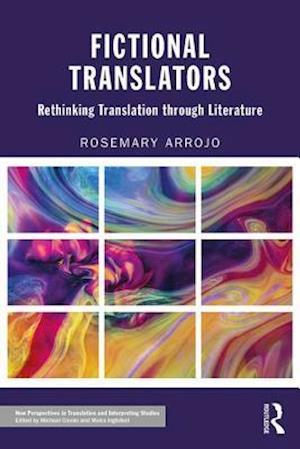 Fictional Translators