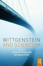 Wittgenstein and Scientism