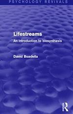 Lifestreams (Psychology Revivals)