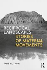 Reciprocal Landscapes