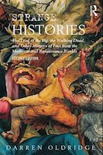 Strange Histories