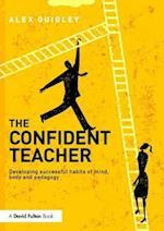 The Confident Teacher