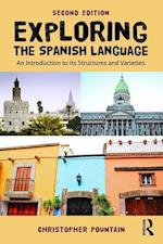 Exploring the Spanish Language