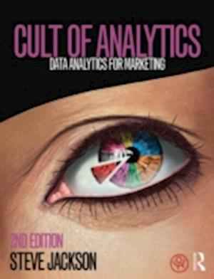 Cult of Analytics