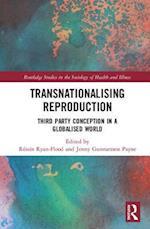 Transnationalising Reproduction