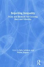 Reporting Inequality