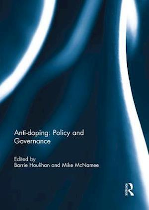 Anti-doping: Policy and Governance