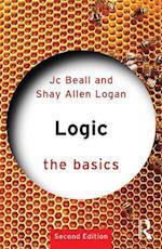 Logic (The Basics)