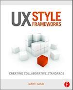 UX Style Frameworks
