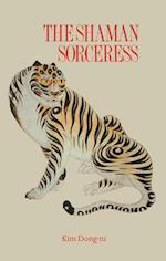 Shaman Sorceress