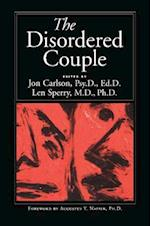 The Disordered Couple
