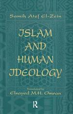 Islam & Human Ideology