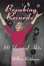 Breaking Records