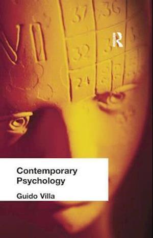 Contemporary Psychology