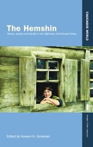 The Hemshin