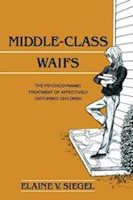 Middle-Class Waifs