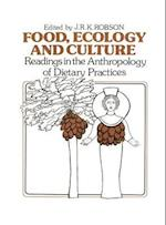 Food, Ecology and Culture