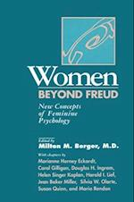 Women Beyond Freud