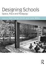 Designing Schools