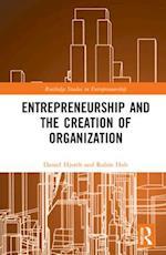 Entrepreneurship (Routledge Studies in Entrepreneurship)
