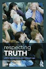 Respecting Truth