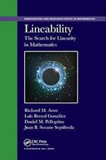 Lineability (Chapman HallCRC Monographs and Research Notes in Mathematics)