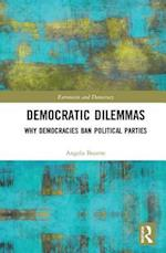 Democratic Dilemmas (Extremism and Democracy)