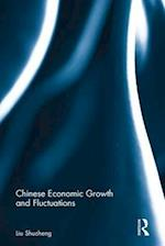 Chinese Economic Growth and Fluctuations (China Perspectives)