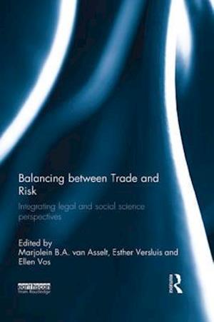 Balancing between Trade and Risk