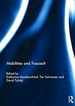 Mobilities and Foucault af Katharina Manderscheid