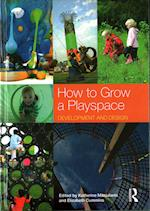 How to Grow a Playspace