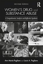 Women's Drug and Substance Abuse