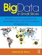 Big Data in Small Slices