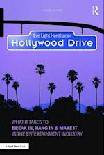 Hollywood Drive