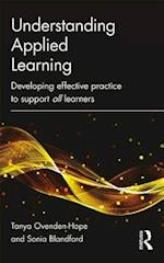 Understanding Applied Learning