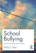 School Bullying (100 Cases)