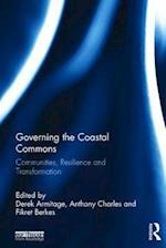 Governing the Coastal Commons