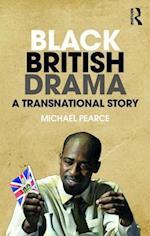Black British Drama