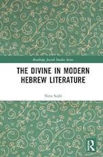 Twentieth Century Jewish Literature (Routledge Jewish Studies Series)