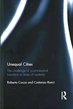 Unequal Cities