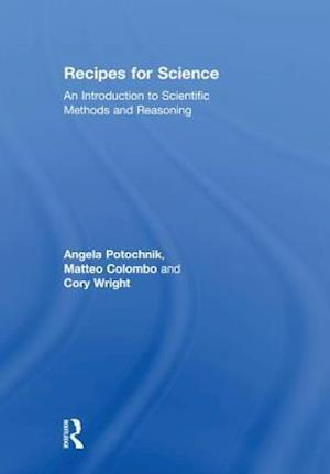 Recipes for Science
