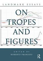 Landmark Essays on Tropes and Figures (Landmark Essays Series)