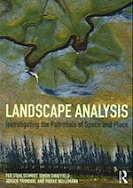 Landscape Analysis