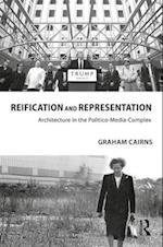 Architecture in the Politico-Media-Complex (Routledge Research in Architecture)
